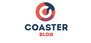 Coaster CMS Blog