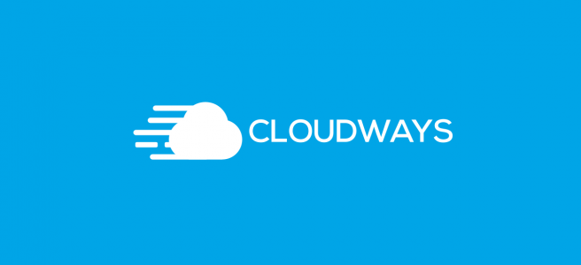 Installing Coaster CMS with Cloudways