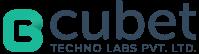 logo Cubet